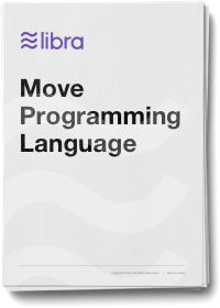 Move: A Language With Programmable Resources PDF Download