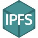 IPFS爱好者