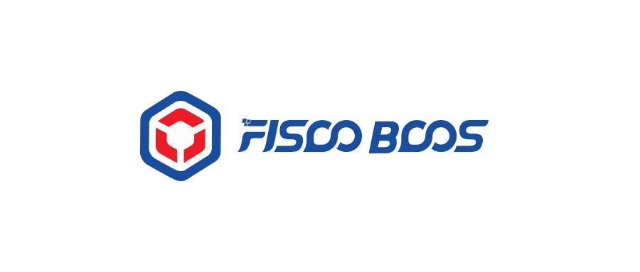 FISCO BCOS 联盟链开发基础