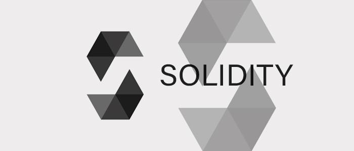 全面掌握Solidity智能合约开发