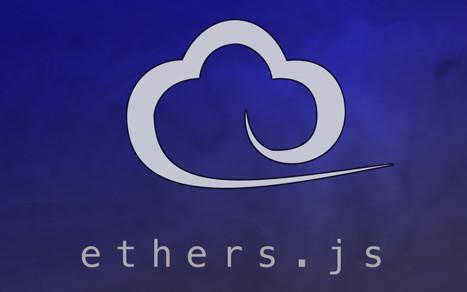 ethers.js 中文文档