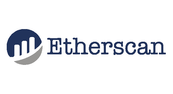 Etherscan 中文文档