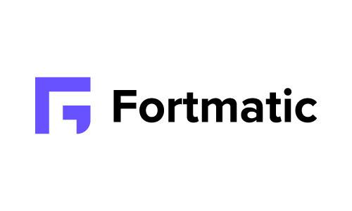 Magic (原Fortmatic)文档