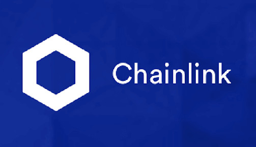 Chainlink 文档
