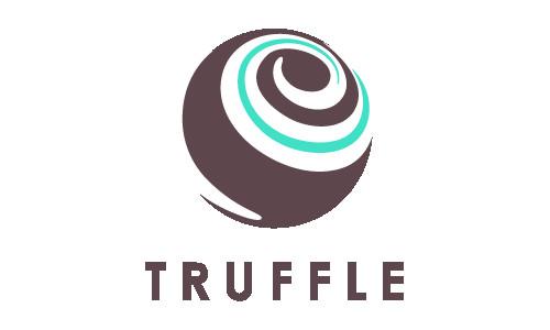 Truffle 中文文档