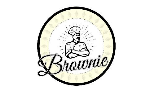 Brownie  文档