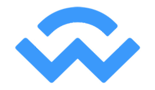WalletConnect 文档