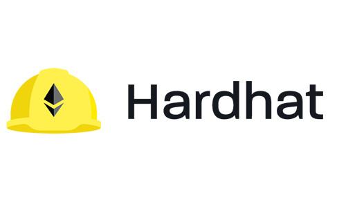Hardhat 文档