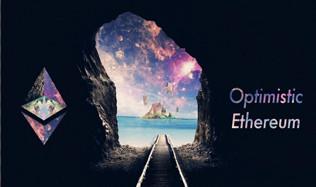 Optimistic Ethereum 文档