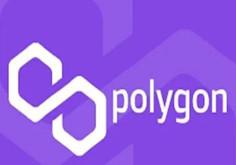 Ploygon文档