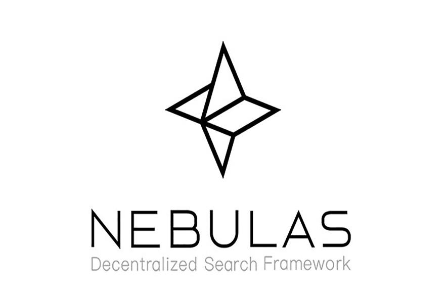 Nebulas 星云链源代码分析