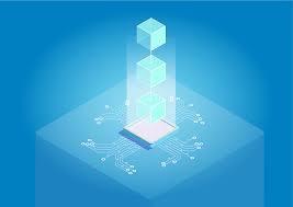 区块链的构造和解释