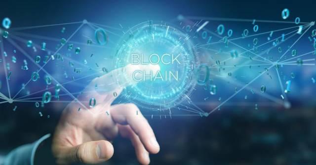电子书:企业级区块链实战教程