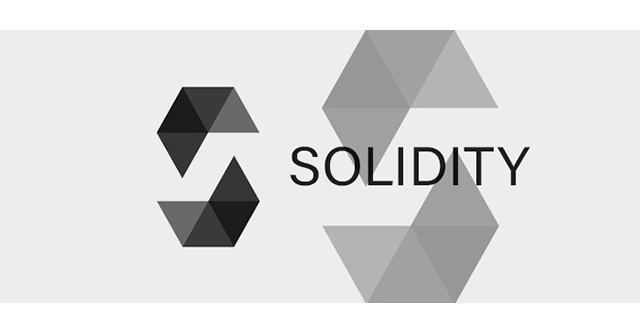 专栏《智能合约开发 - 打通 Solidity 任督二脉》