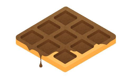Waffle 文档
