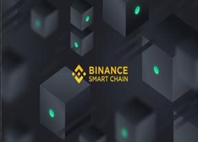 Binance Chain文档