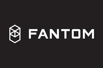 Fantom文档
